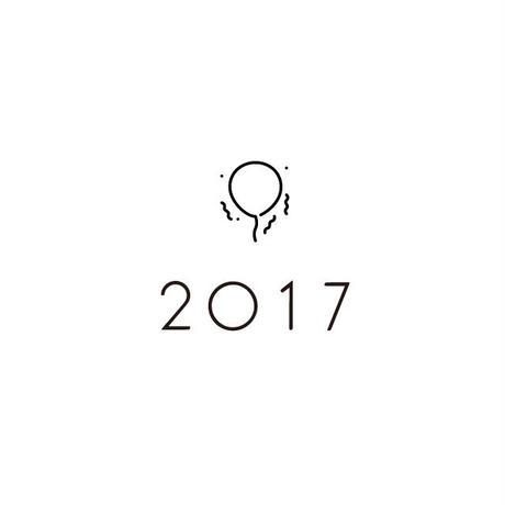 2017 ICON CAL