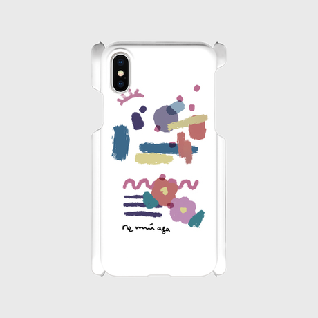 dreaming case