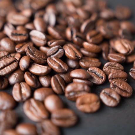 ブラジル / 500g(カフェインレス・デカフェ)