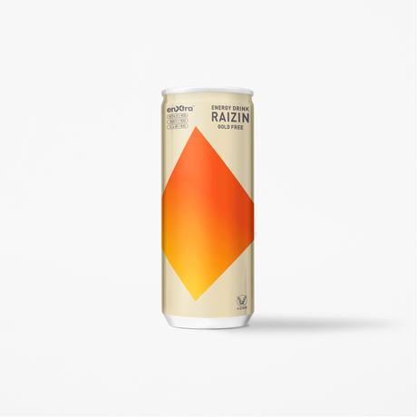 RAIZIN 245ml / 1 case (30 cans) + 1 pack (6 cans)