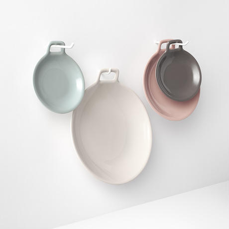totte-plate / plate S