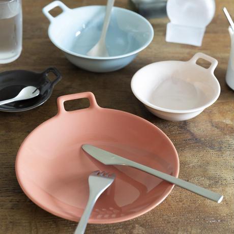 equbo, / cutlery 6 pieces