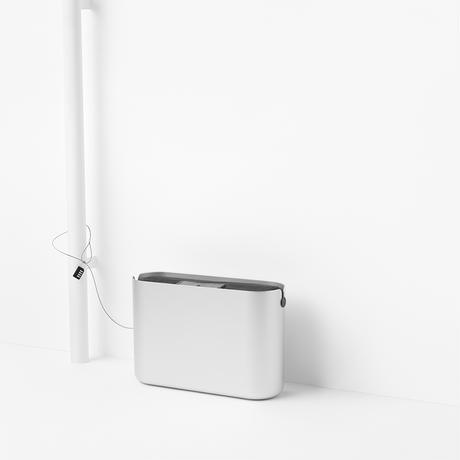 oitec / home delivery box