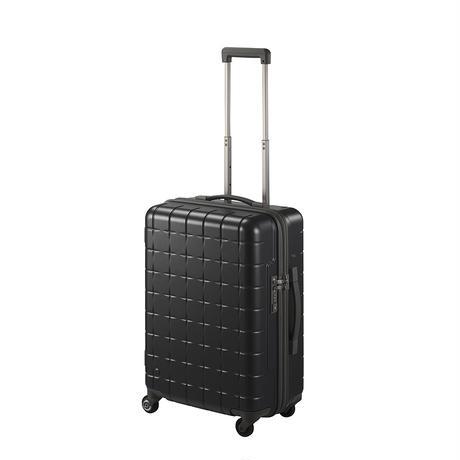 Proteca 360 / suitcase 45L