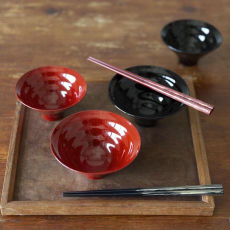 udukuri / chopsticks