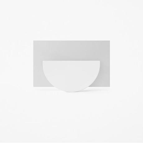 doraemon minimal desktop collection card holder
