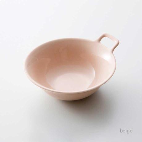 totte-plate / bowl L