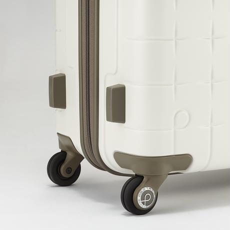 Proteca 360 / suitcase 63L