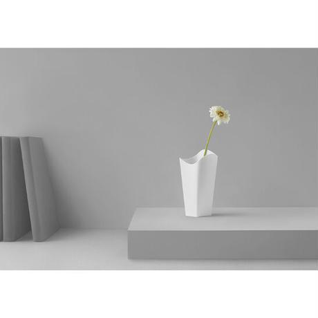 circle+square vase