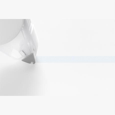 GLOO / roller tape glue  M