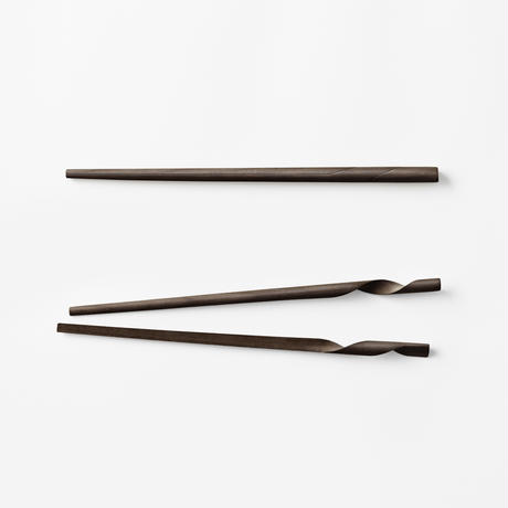 rassen / chopsticks (build to order)