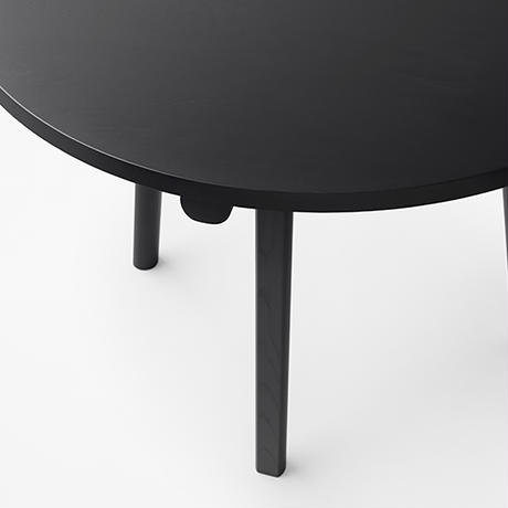 blade / round table φ900 (build to order)