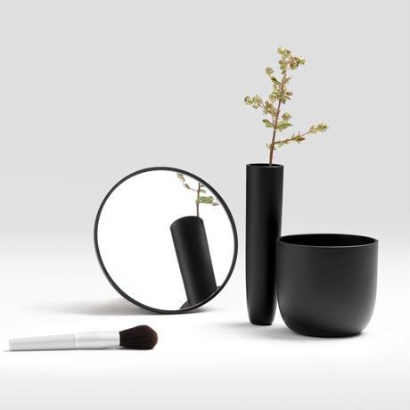 gaku / accessories / bowl (build to order)