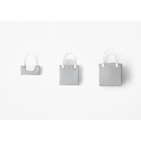 LONGCHAMP katachi collection / Cube S