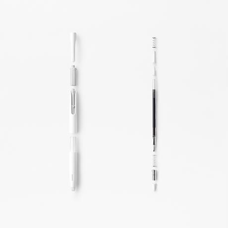 bLen / ballpoint pen 0.7mm