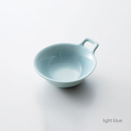 totte-plate / bowl S