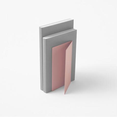 doraemon minimal desktop collection bookend