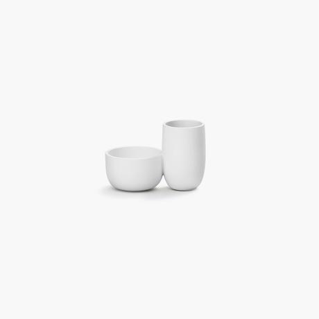 gaku / accessories / key bowl