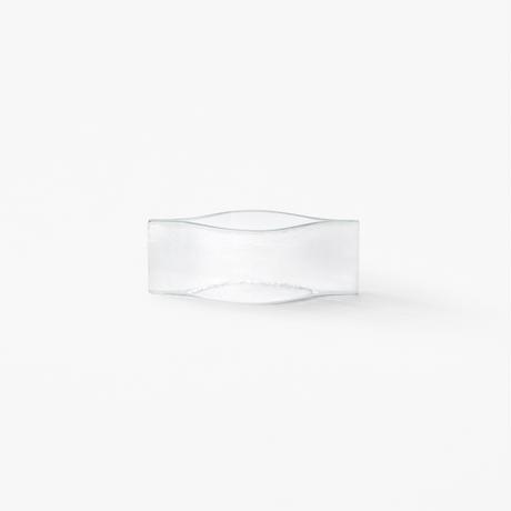 melt / vase A (build to order)