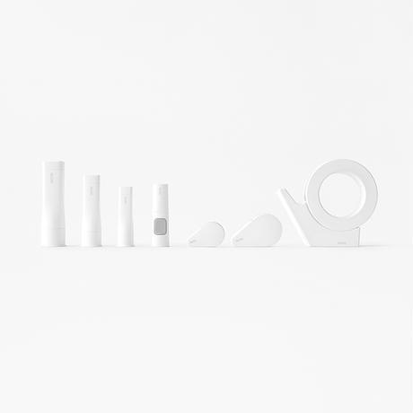 GLOO / instant glue liquid type