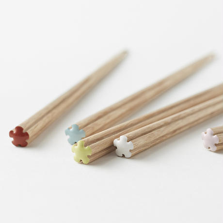 hanataba / chopsticks