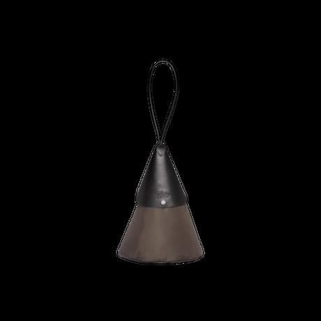 LONGCHAMP katachi collection /  Cone L