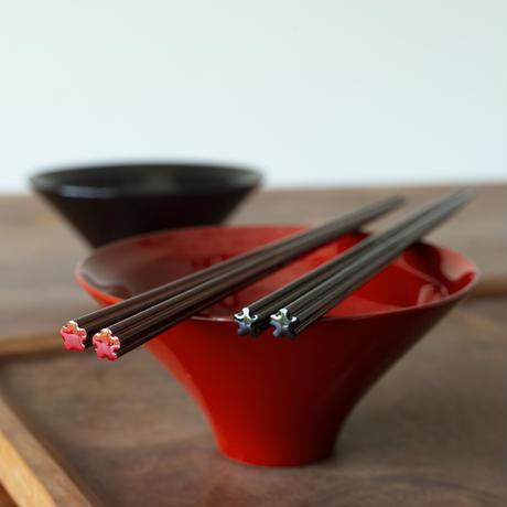 hanataba urushi / chopsticks