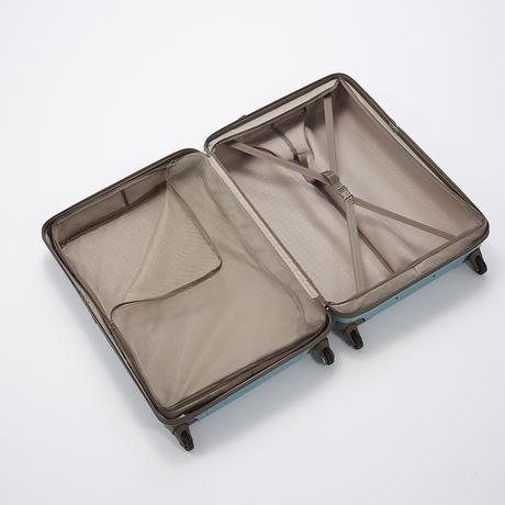 Proteca 360 / suitcase 86L