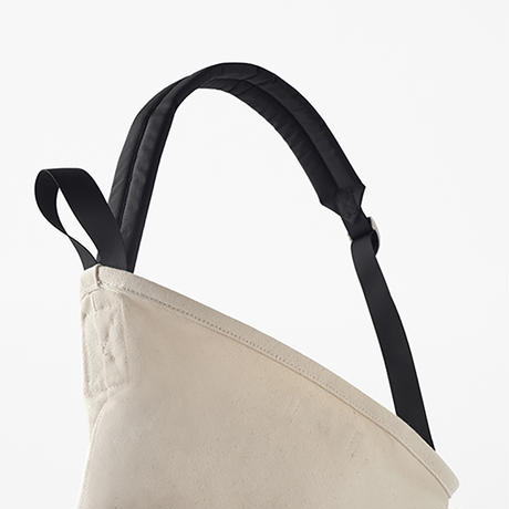 ruck-tote