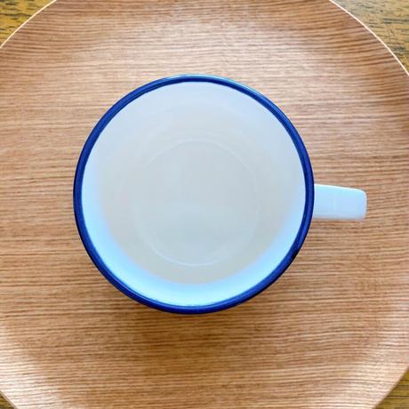 マグカップ(美濃焼)
