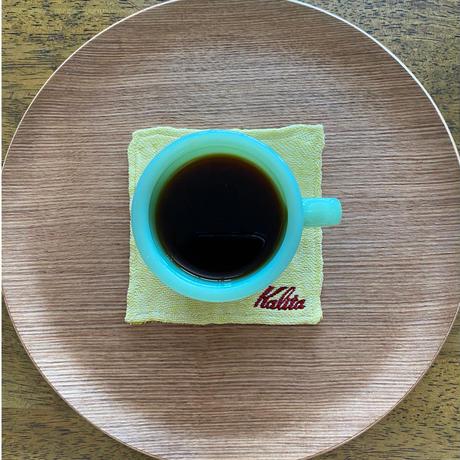 kalita(カリタ)コースター
