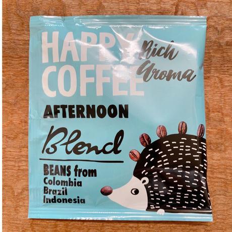 Happy Coffee(ドリップコーヒー)