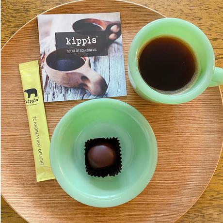 コーヒースティック〜kippis®︎〜