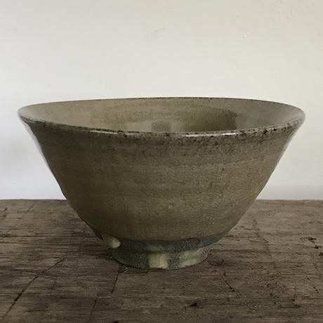 山本勘弥の茶碗
