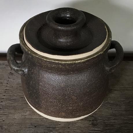 勘窯の土鍋・ご飯炊きのカタチ