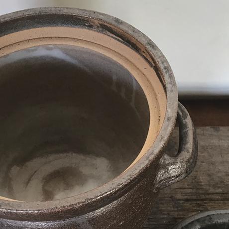 土鍋市・ご飯炊きのカタチ