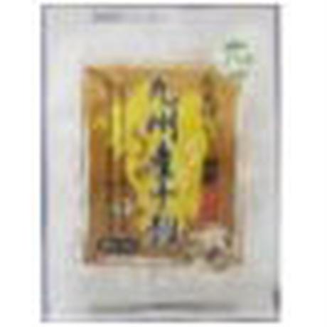 九州産十穀スティック 25g×6包 (1箱12個入×3箱)