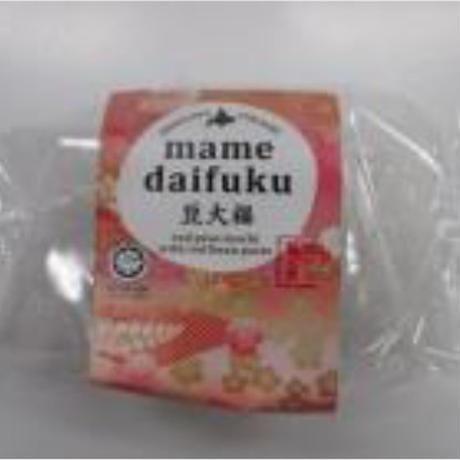 豆大福 80g (1箱175個入)
