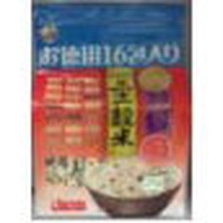 二十一穀米スティック お得用 30g×16包 (1箱6個入×3箱)