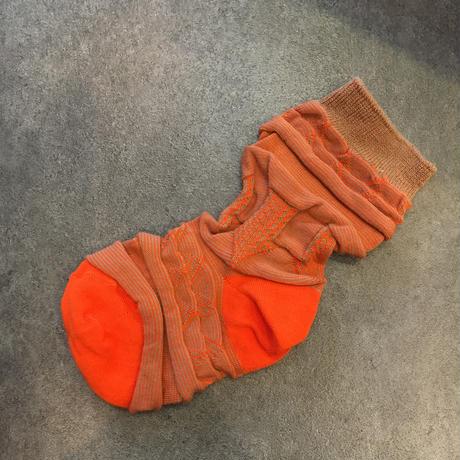 【Socks】 ph7+  x tokone    P3F0001 BG