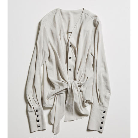 【divka】 Cotton soft shirts
