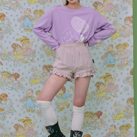 ND Smile T (Purple)