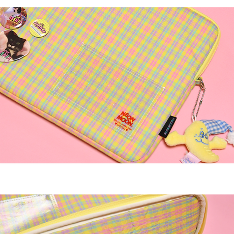 13inch Notebook Pouch