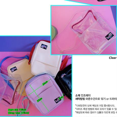 Cross Bag (New)