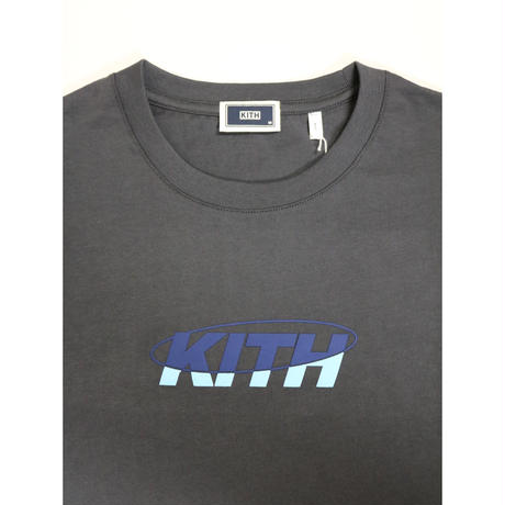 KITH ORBIT TEE SHARK