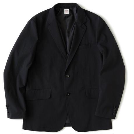 FAT Seersucker Tailored Jacket Size M