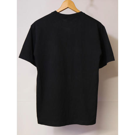 【古着】MOTOWN CAFE ORLANDO S/S Tee Black Size M