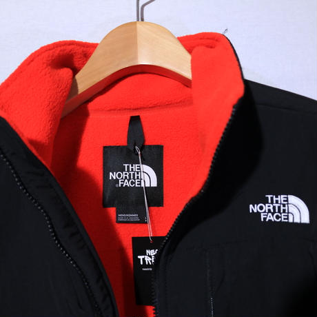 THE NORTH FACE 1995 RETRO DENALI JACKET TNF Red Size Men L/ Women XL