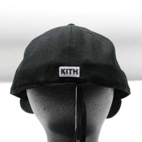 KITH FOR BMW NEW ERA LOW PROFILE 59FIFTY FITTED CAP Size 7 1/2