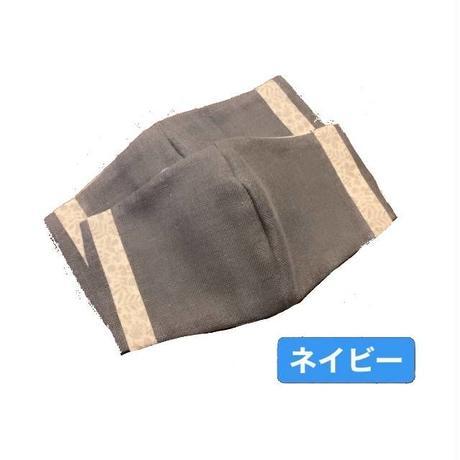 ハンドメイドマスク [送料無料]